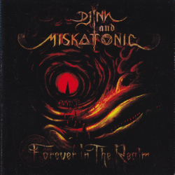 DJINN_AND_MISKATONIC
